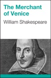 The Merchant of Venice book summary, reviews and download