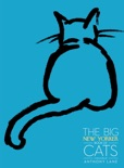The Big New Yorker Book of Cats book summary, reviews and downlod