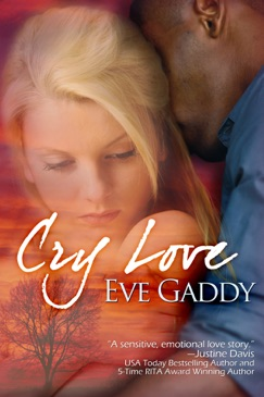 Cry Love E-Book Download