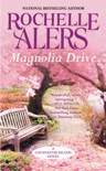 Magnolia Drive book summary, reviews and downlod