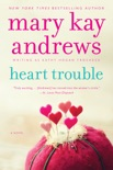 Heart Trouble book summary, reviews and downlod