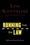 Running from the Law book summary, reviews and downlod