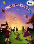 Nursery Rhymes e-book