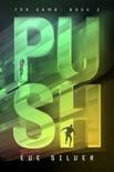 Push book summary, reviews and downlod