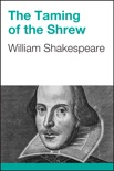 The Taming of the Shrew book summary, reviews and download