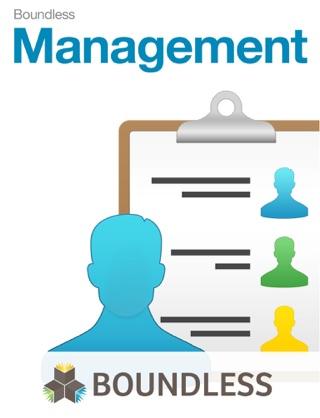 Management textbook download
