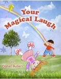 Your Magical Laugh book summary, reviews and download
