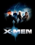 X-Men book summary, reviews and download