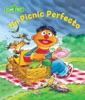 Un Picnic Perfecto book image