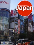 Oak House : Welcome to Japan book summary, reviews and download