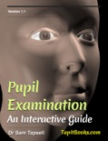 Pupil Examination e-book