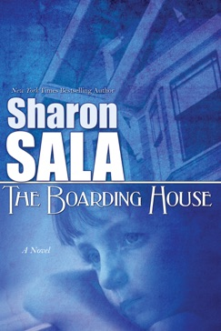 The Boarding House E-Book Download