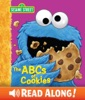 The ABCs of Cookies (Sesame Street) book image