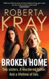 Broken Home book summary, reviews and downlod