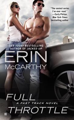 Full Throttle E-Book Download