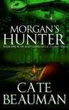 Morgan's Hunter book summary, reviews and download