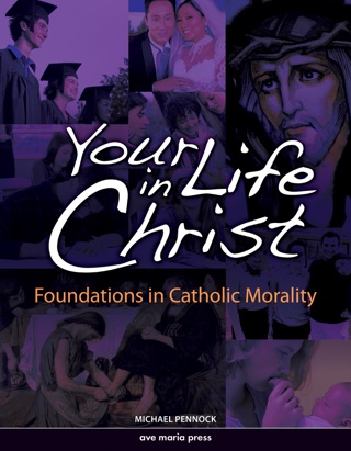 Your Life in Christ [Second Edition 2013] textbook download
