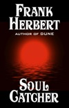 Soul Catcher book summary, reviews and downlod