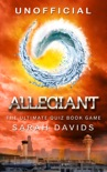 Allegiant book summary, reviews and downlod