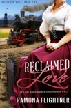 Reclaimed Love book summary, reviews and downlod