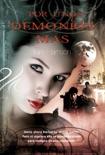 Por unos demonios más book summary, reviews and downlod