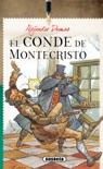 El conde de Montecristo resumen del libro