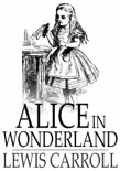 Alice in Wonderland book summary, reviews and downlod