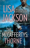 THE MCCAFFERTYS: THORNE book summary, reviews and downlod