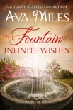 The Fountain of Infinite Wishes book summary, reviews and downlod