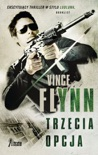 Trzecia opcja book summary, reviews and downlod