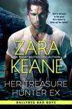 Her Treasure Hunter Ex