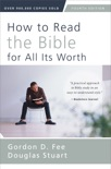 How to Read the Bible for All Its Worth book summary, reviews and download