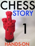 Chess Story 1 book summary, reviews and downlod