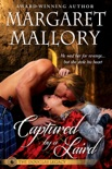 Captured by a Laird book summary, reviews and downlod