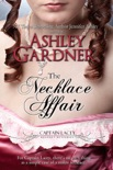 The Necklace Affair book summary, reviews and downlod