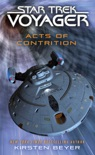 Acts of Contrition book summary, reviews and downlod