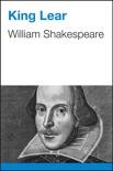 King Lear resumen del libro