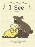 I See in Color book summary, reviews and download