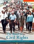 The Road to Civil Rights e-book