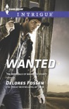Wanted book summary, reviews and downlod