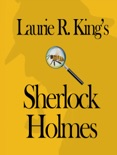 Laurie R. King's Sherlock Holmes book summary, reviews and downlod