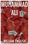 Muhammad Ali book summary, reviews and downlod