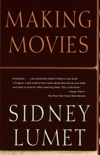 Making Movies book summary, reviews and download