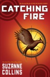 Catching Fire (Hunger Games, Book Two) book summary, reviews and download