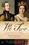 We Two book summary, reviews and downlod