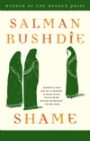 Shame book summary, reviews and downlod