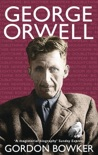 George Orwell book summary, reviews and downlod