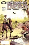 The Walking Dead #2 book summary, reviews and downlod