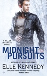 Midnight Pursuits book summary, reviews and downlod