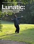 Lunatic book summary, reviews and download